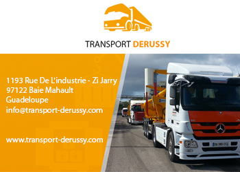 transport-marchandise-guadeloupe
